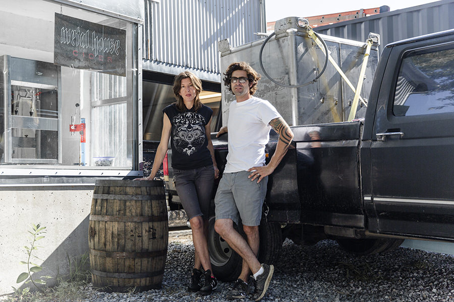 kimberly_kae_matt_difrancesco_cidery_2018_credit_eva_deitch-copy